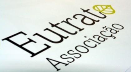 Associação Eutrato
