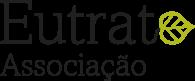 Logótipo Associação Eutrato